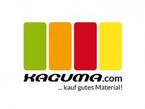 Kaguma.com Logo
